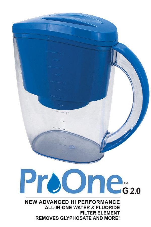Best 20 Fluoride Water Filter Ideas On Pinterest Water