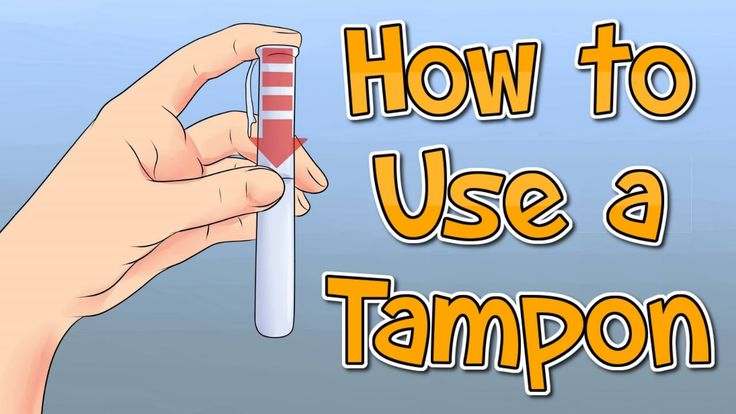 Here you will get ideas on how to put a tampon for the first time and how to use a tampon.  Before learning how to insert a tampon it is important to know the available options on the market. Though tampons are used internally a scented variety can also provide for extra odor protection. However non-scented tampons lessen the chance of irritation. Tampons also vary in terms of absorbency levels from light to super plus. These can be found on the shelf along with your other feminine hygiene…