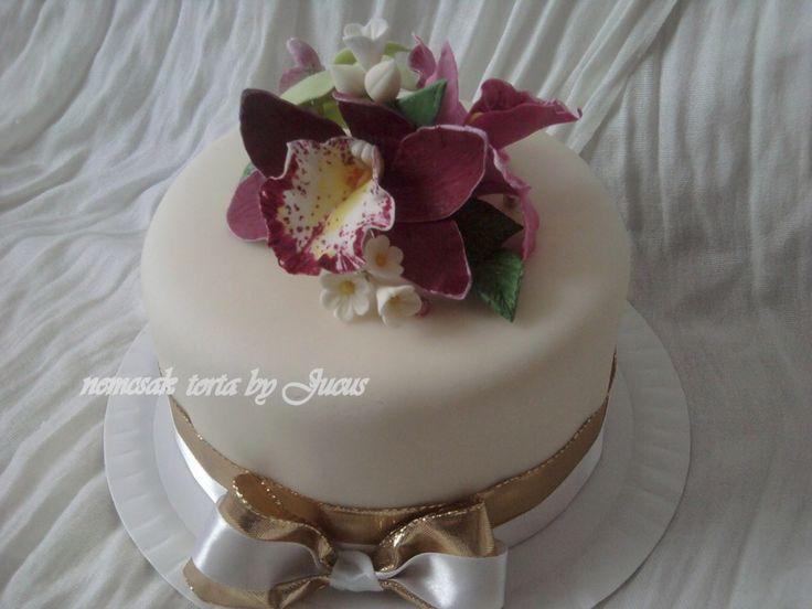 jázmin torta - Google Search