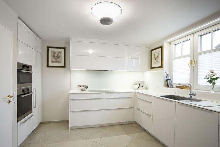 die 25 besten ideen zu mein traumhaus auf pinterest traumh user sch ne h user und. Black Bedroom Furniture Sets. Home Design Ideas
