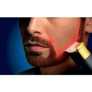 how to grow your best beard