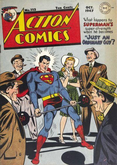 Al Plastino 15 December 1921 25 November 2013 Usa Began His Career Working For Youth Magazine At Dc Comic Books Superman Action Comics Comics