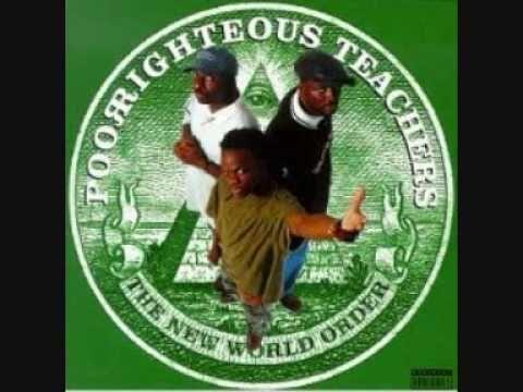 Poor Righteous Teachers - Dreadful Day Hip Hop. Old School Hip Hop. Underground Hip Hop. Artist. Rap. Real Music. Album Cover. Track. Rhyme. Beats. DJ. MC