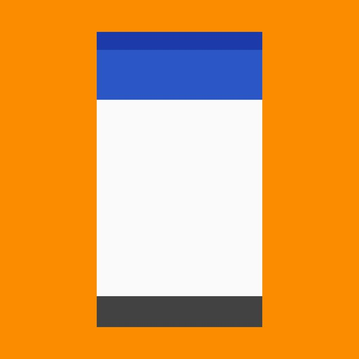 Empty states - Patterns - Material design guidelines