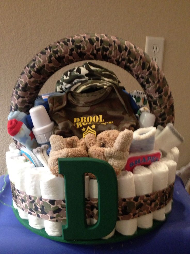 Jordan Baby Gift Baskets : Best kati and jordan s baby shower twins images on