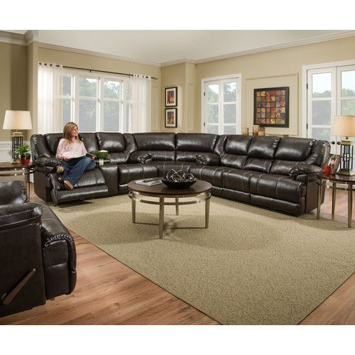 American Freight Furniture Pay Bill: 77 Best Kimbrell's Furniture Images On Pinterest