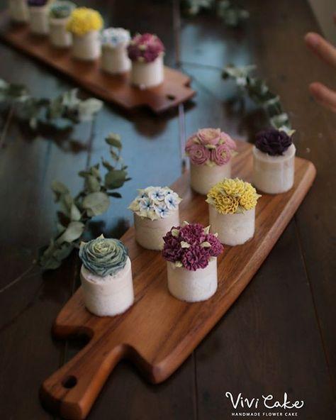 Rice cake. Bean paste flower. Made by_student Basic course 3th. . . . 비비케이크 www.vivi-cake.com vivicakeclass@gmail.com since 2009. . . . #flowercake #korea #design #cake #cupcakes #flowercakeclass #cakeclass #flowers #riceflower #koreaflowercake #koreanflowercake #piping #rice #riceflowercake #wilton #wiltoncake #ricecakeflowercake #koreanbuttercream #flowers #baking #vivicake #cupcake #seoul #hongdae #cakeicing #플라워케이크 #떡케이크 #플라워케이크떡케이크 #Ricecake #vivicake #비비케이크