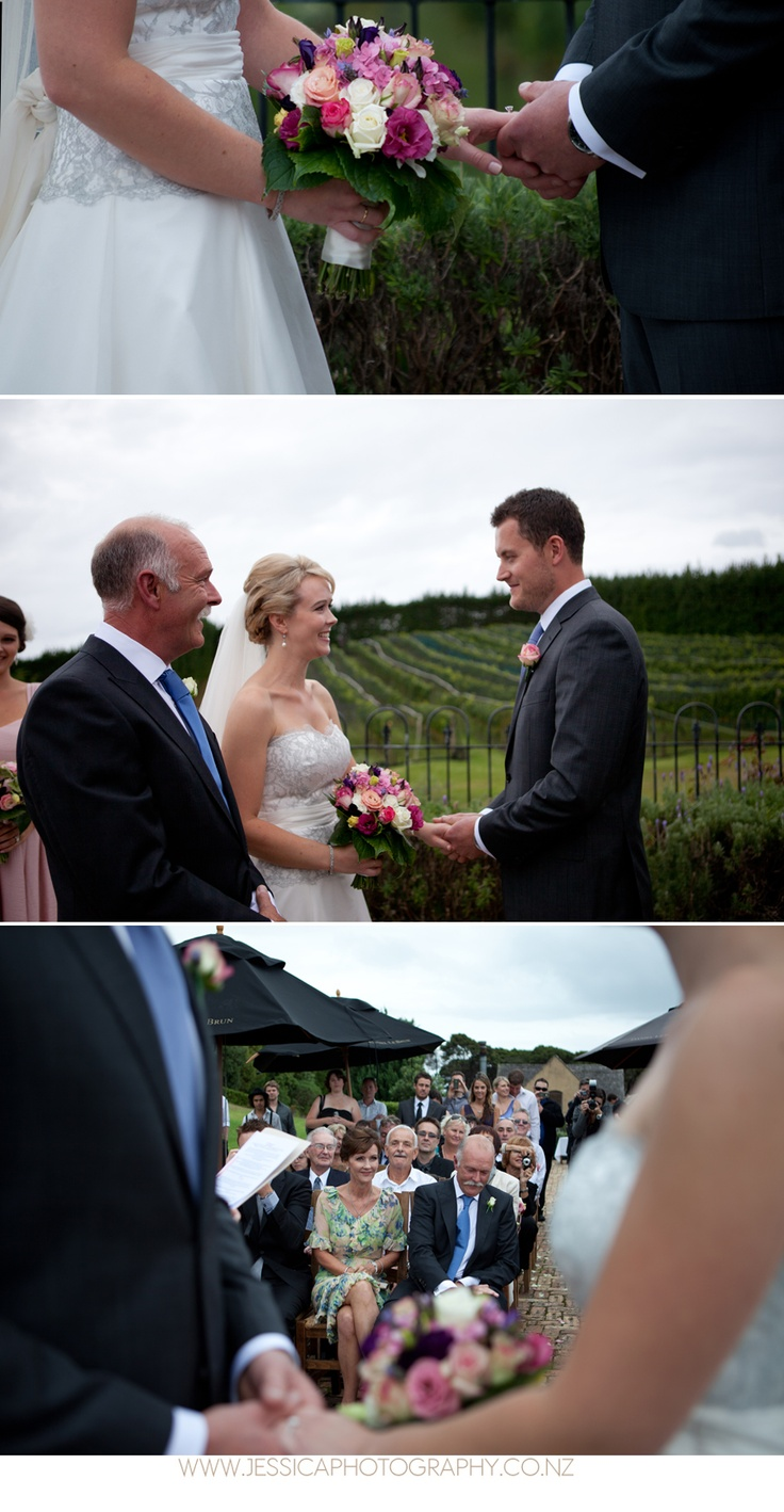 Jessica Auckland Wedding Photographer Waiheke Mudbrick
