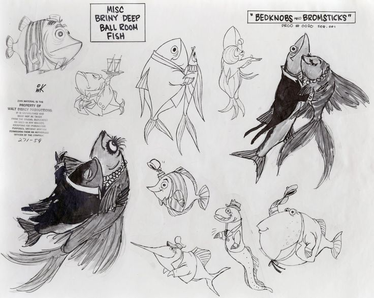 Disney Character Design Game : Best bedknobs and broomsticks images on pinterest