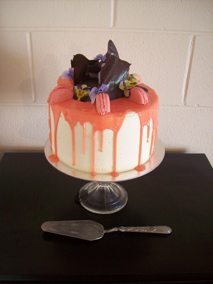 birthday and wedding cakes auckland 17 best images about birthday cakes auckland on 11799