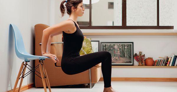 Carlos Renó, do The Pilates Studio Brasil, ensina uma série fácil para tonificar a musculatura do braço. Além disso, ela melhora o alongamento e a postura. O ideal é fazer de duas a três vezes por semana. Os resultados começam a aparecer em um mês.