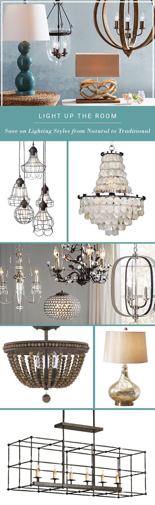 74 best 2 story foyer lighting images on pinterest chandeliers whether its a pendant table lamp or chandelier lighting can have a major effect on the look and feel of your space arubaitofo Image collections