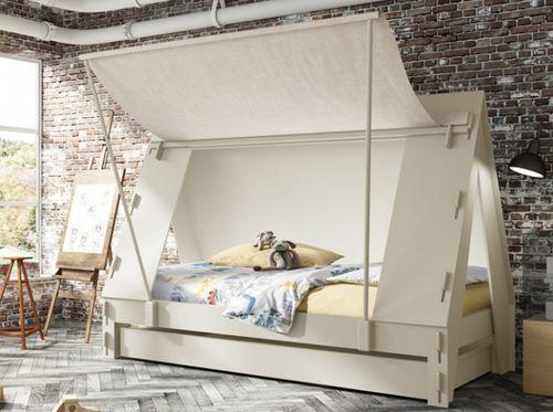 Child's bedroom.. or mine!