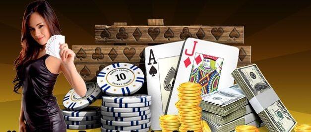 ボード Poker のピン