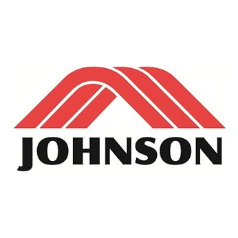 Since our beginning in 1975, Johnson Health Tech (JHT) has specialized in the design, production and marketing of award-winning fitness equipment. In our more than 35 years of business, JHT has grown tremendously in the ever-evolving fitness market.