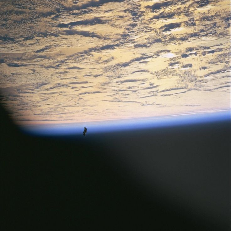 """Black Knight Satellite mystery: Legend has it that in orbit around the Earth is a mysterious, dark object which dates back perhaps 13 000 years. Its origin and purpose are inscrutable, dubbed the """"Black Knight"""" this elusive satellite has allegedly been beaming signals towards the Earth and inspected by NASA astronauts yet only a few on Earth officially know of its existence. The origin of the ominous name is part of the enigma; it is impossible to discover who first called it this or indeed…"""
