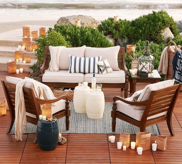 Casa de Praia | Casamenteiras