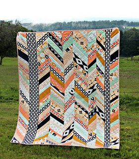 My Quilts : :