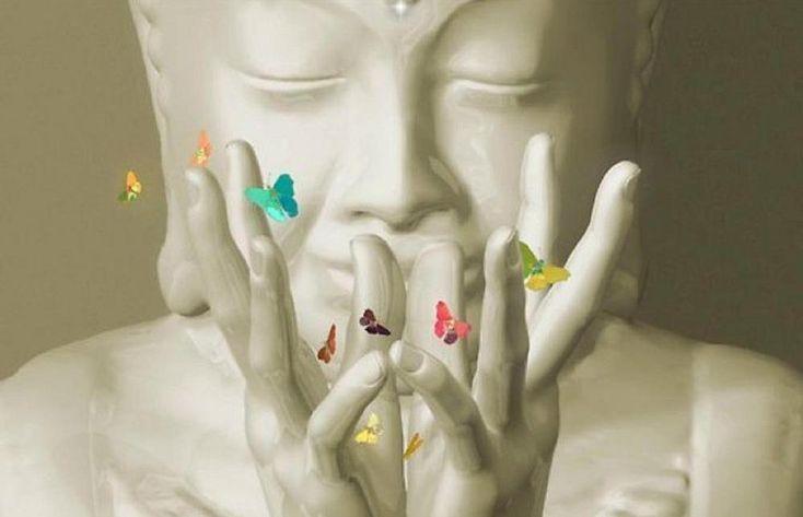 Στη μαγεία, ίσως χρησιμοποιούμε πολλά πράγματα. Χρησιμοποιούμε το μυαλό μας, κεριά, τα συναισθήματα μας, τα αστέρια, τις δυνάμεις της φύσης