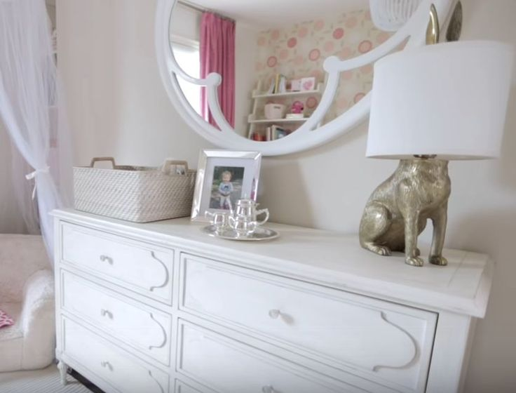 Dressers for kids with mirror - dressers for kids with mirror