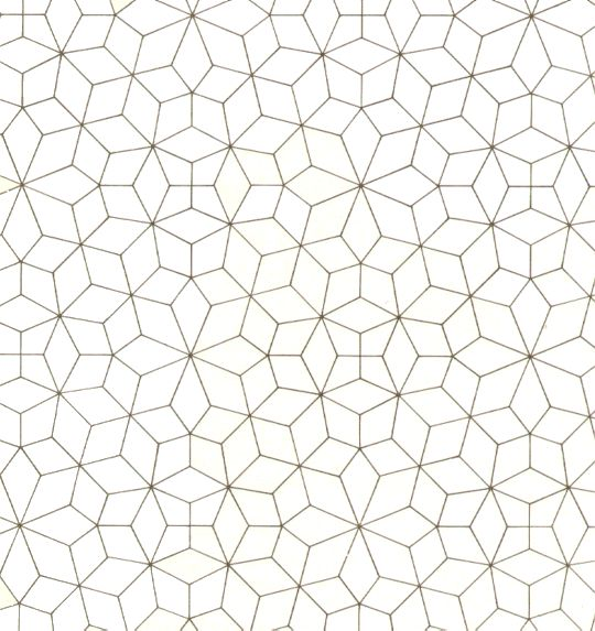 Symmetry Pattern Coloring Sheets Draw A Periodic Or