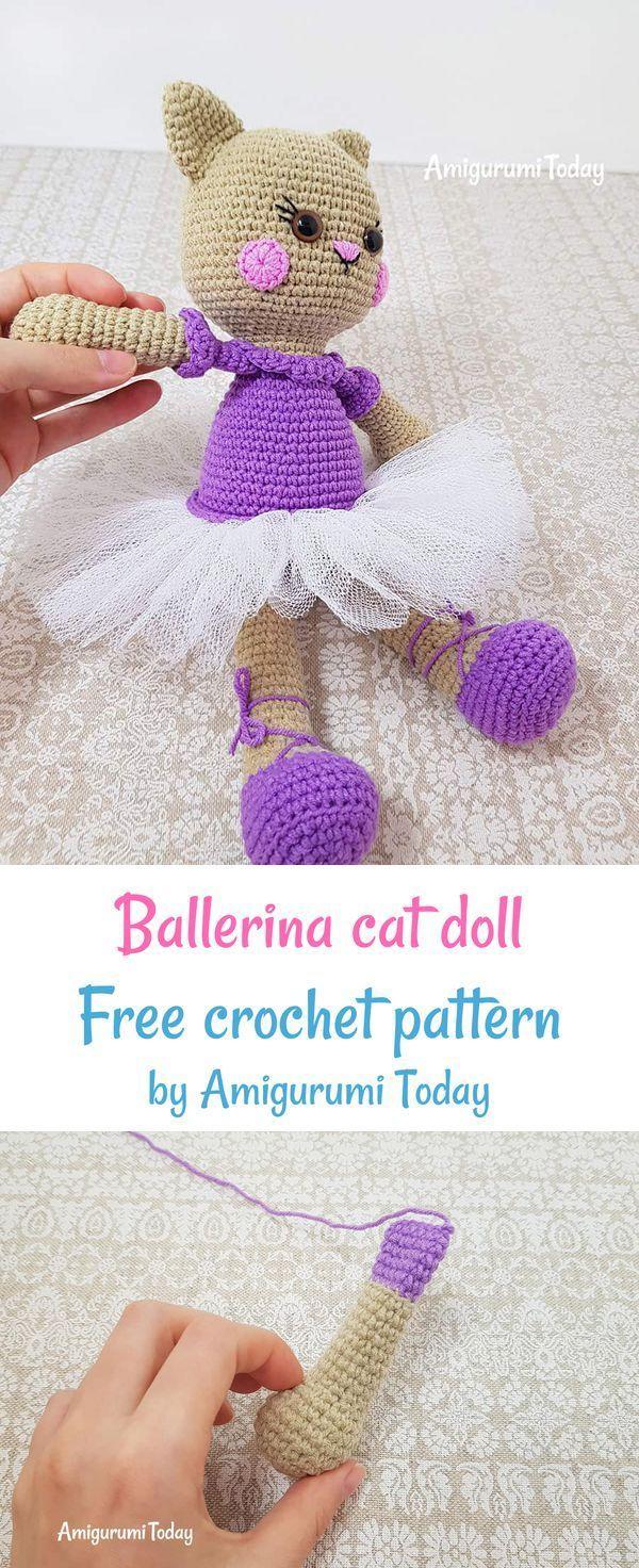 Amazon.com: GulizarCraft Handmade Organic Amigurumi Crochet Cotton ... | 1472x600