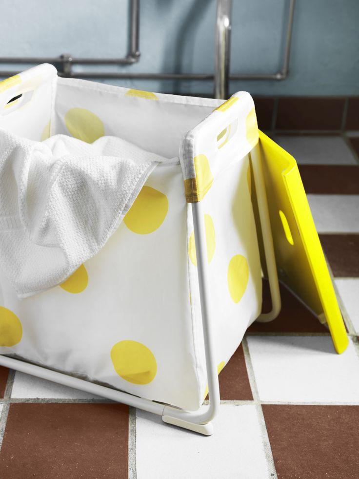 64 best Badkamer accessoires Gespot door UWwoonmagazine images - Küchen Kaufen Ikea