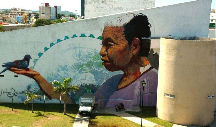 El_niño_de_las_pinturas_street_art_granada_24