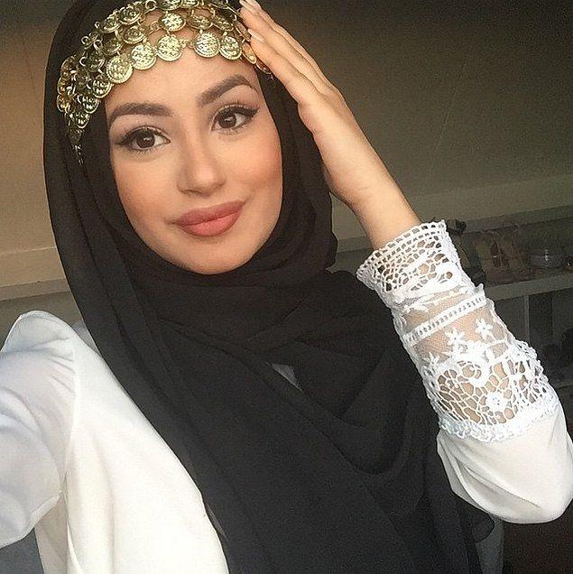 Ruba Zai