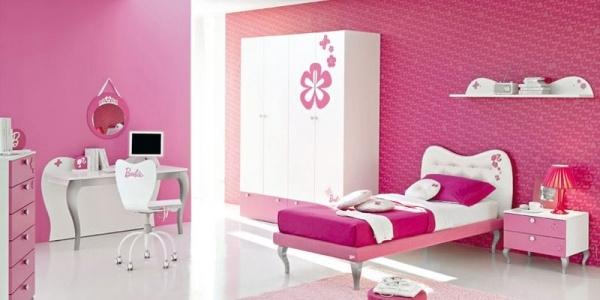 BONETTI CAMERETTE www.camerette.org #camerette #letti #bed #ragazzi #design #arredamento