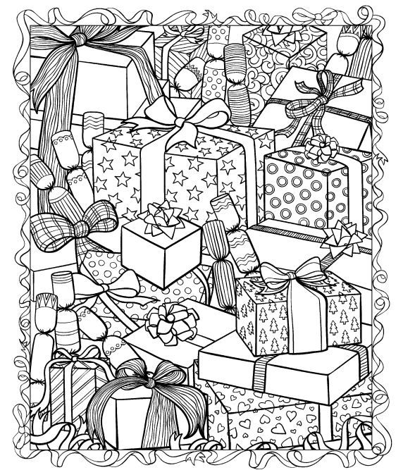 find this pin and more on coloring pages - Coloring Sheet Printables