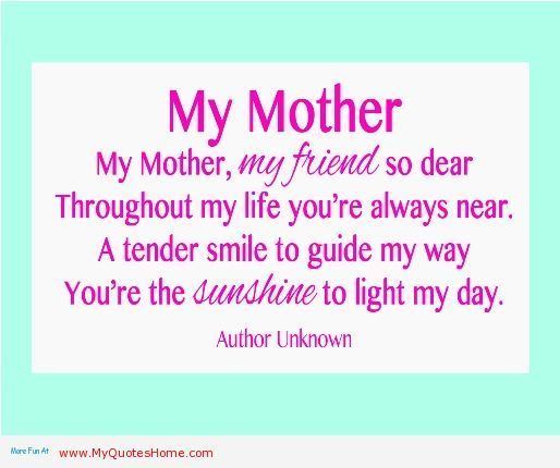 Love Finds You Quote: 209 Best Images About Memories Of Mother ♥ On Pinterest