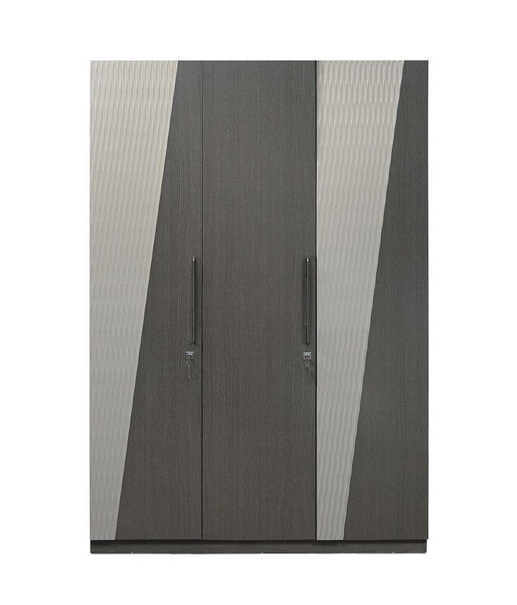 Home Nilkamal Baalbek 3 Door Wardrobe, http://www.snapdeal.com/product/-home-nilkamal-baalbek-3/620861827165