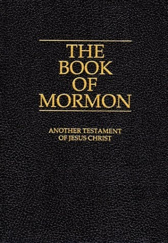 The Book of Mormon!: Worth Reading, Church, Latter Day Saint, Jesus Christ, Books Worth, Life Changing, Favorite Books, Book Of Mormon, Mormons