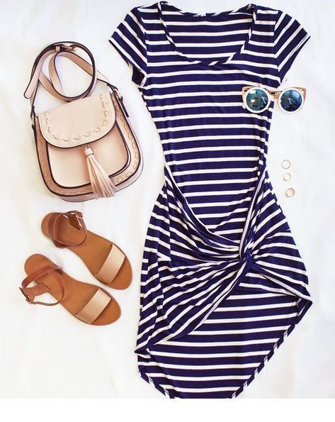nice This is it I think ...simple, casual, but looks nice enough to go anywhere...... by http://www.polyvorebydana.us/casual-summer-fashion/this-is-it-i-think-simple-casual-but-looks-nice-enough-to-go-anywhere/