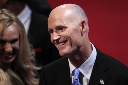 Florida Medicaid expansion suffers legislative setback    Bravo to the Florida state House, who are fighting Rick Scott's O-care sellout:     http://www.reuters.com/article/2013/03/04/us-usa-florida-medicaid-idUSBRE92312M20130304#.UTWZTRzZOUE.twitter
