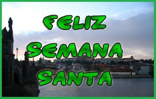 Imágenes de Viernes Santos