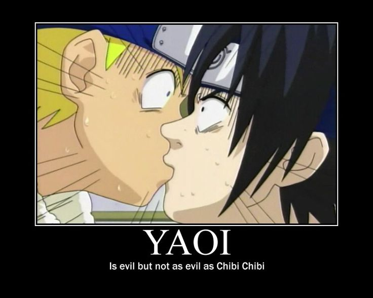 First episode in Naruto ^^
