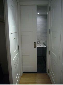 17 best images about doors skirting boards trims windows and blinds on pinterest pocket Interior doors cincinnati
