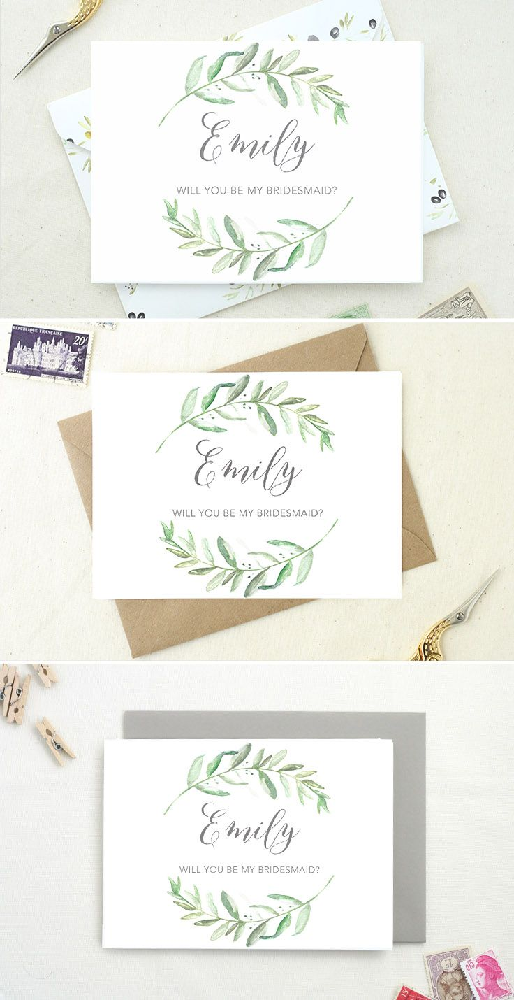 246 Best Wedding Invitations Images On Pinterest
