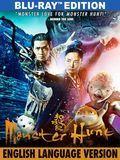 Monster Hunt [Blu-ray] [2015], 31358873