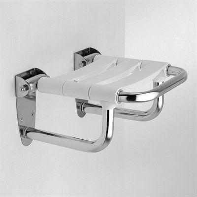 0e0210e35398d5ce3d8b7bff675c99d5  Folding Seat Shower Seat