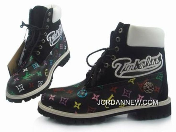 http://www.jordannew.com/cheap-timberland-men-6-inch-boots-black-lv-pattern-free-shipping-e8dtjap.html CHEAP TIMBERLAND MEN 6 INCH BOOTS BLACK LV PATTERN FREE SHIPPING E8DTJAP Only $104.32 , Free Shipping!