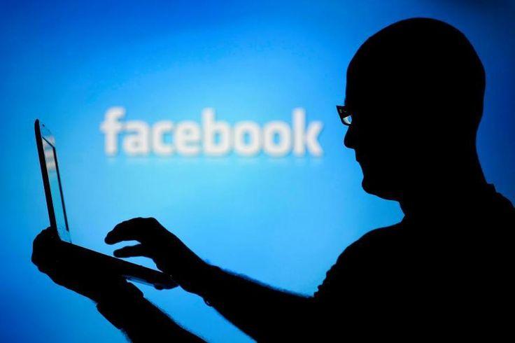 دادستان میخواهد دو نفر از افرادی که پیشازاین به جرم تجاوز فیسبوکی در اُپسالا محاکمه شدهاند به کشور خود بازگردانده شوند.    Source: کارگاه خبر ژوپیآ
