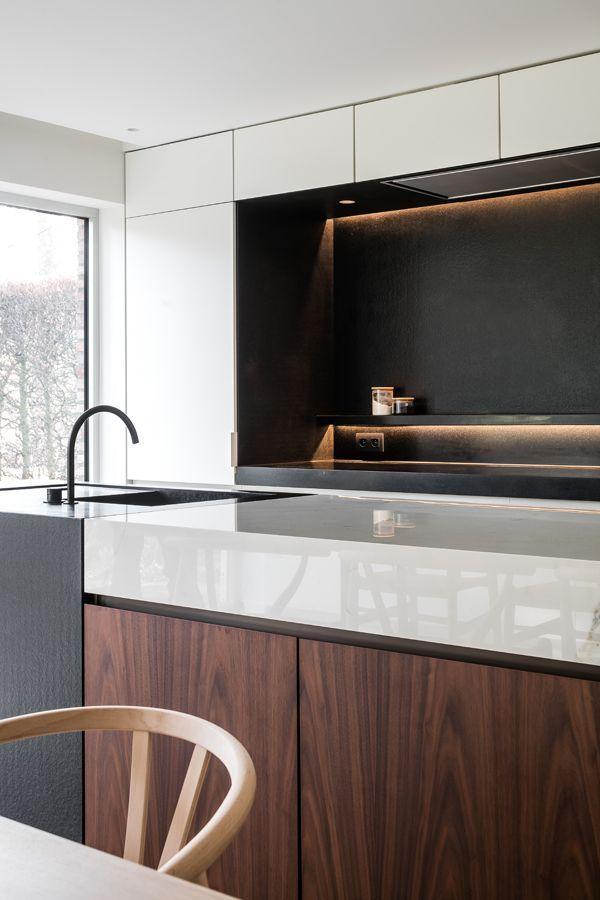 Modern Kitchen Backsplash Ideas 46 best kitchen backsplash ideas images on pinterest | backsplash