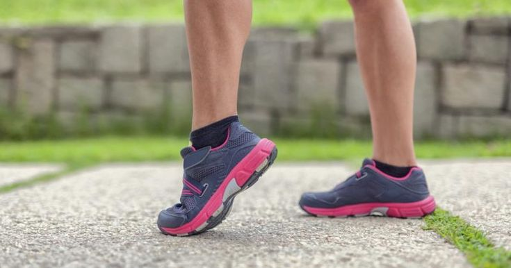 Exercises for the Soleus Muscle | LIVESTRONG.COM