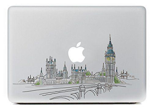 Best Stickers Images On Pinterest Macbook Skin Macbook - Best vinyl decal stickers