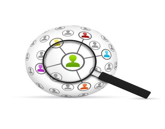 Top 5 Affiliate Marketing Strategies You Must Adapt
