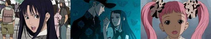http://www.animes-mangas-ddl.com/paradise-kiss-vostfr-vf-dvd/