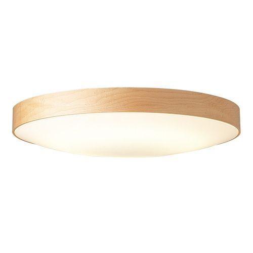モーメント LED シーリングライト Moment LED Ceiling Light(4048) - リグナセレクションのライト・照明 | おしゃれ家具、インテリア通販のリグナ
